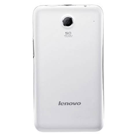 lenovo s880 price specifications features reviews