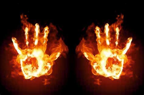 imagenes de love con fuego interpretaci 243 n de sue 241 os so 241 ar con el fuego