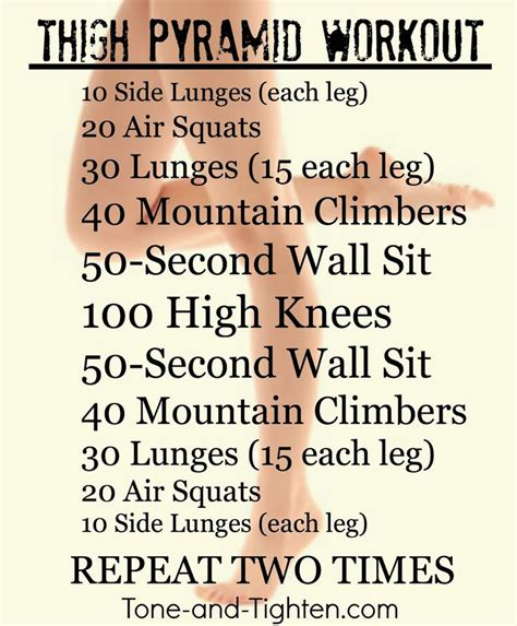 best 25 killer leg workouts ideas on in