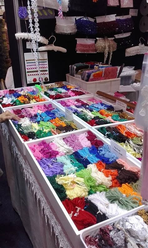 Patchwork Stores Melbourne - melbourne patchwork shops craft and quilt fair 2016