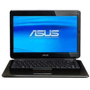 Laptop Asus Amd Athlon X2 asus k40af vx019r amd athlon 64 x2 m320 w ati hd 5145 512mb dedicated win 7 home basic