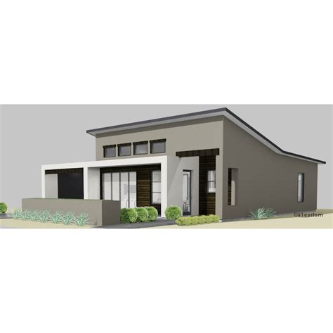 universal design house plans universal design floor plans wolofi com