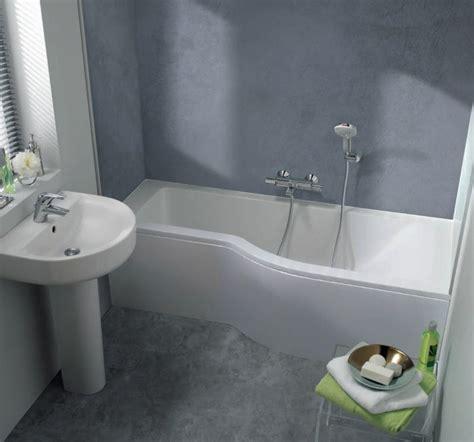 baignoire connect ideal standard baignoire economie d eau connect ideal standard