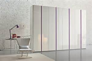 kleiderhaus fitted furniture wardrobes and sliding doors