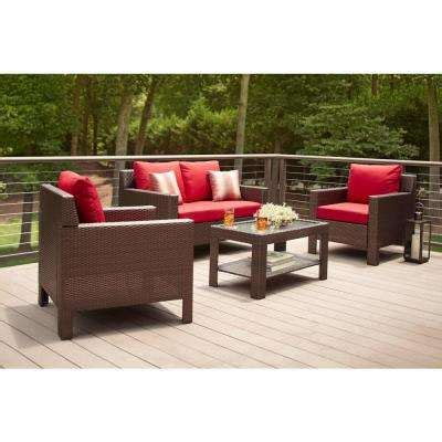 Home Depot Patio Furniture Sets Patio Furniture Clearance Clearance Patio Furniture Sets Home Depot