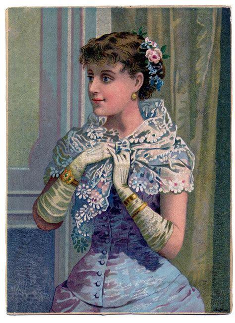 petticoat boys pt2 bigcloset topshelf petticoats and crinolines bigcloset topshelf