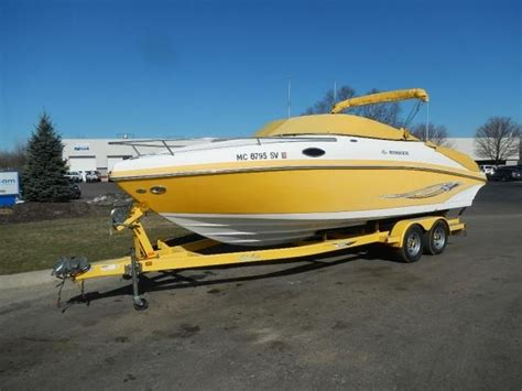 new small cuddy cabin boats 25 best ideas about cuddy cabin boat on pinterest boat