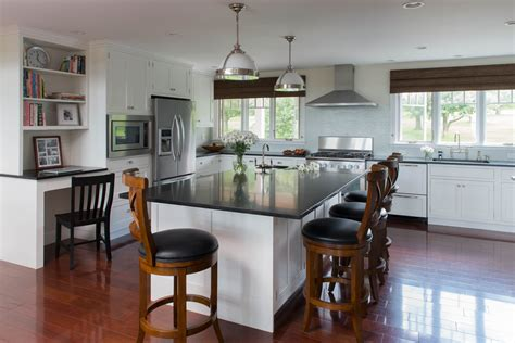Kitchen Designers Hampshire kitchen new hampshire interior designers alice