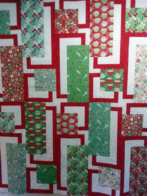 pin by marlene helman on quot q quot is for quilt 2