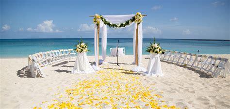 %name destination wedding invitations   Mint and Gold Modern Wedding Invitations » Dinglewood Design & Press