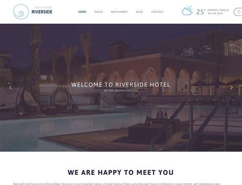 homepage design 2016 100 100 homepage design 2016 40 40 best