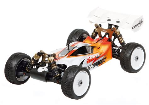 Buggy Serpent serpent model racing cars product cobra buggy be rtr 1 8 ep