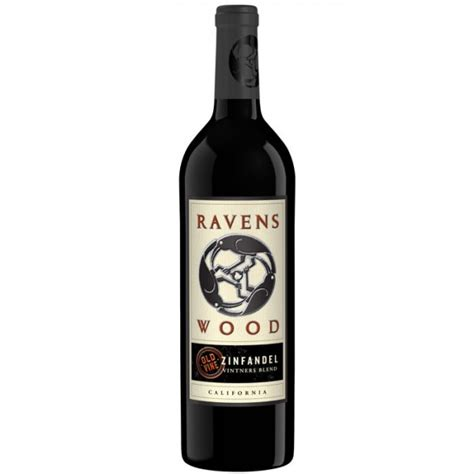 best wines california best wine 2012 ravenswood vintners blend quot vine