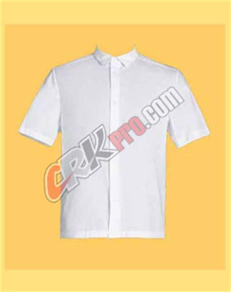 Ae465 Jas Hujan Motif Kotak Modis Murah Plevia seragam kerja grosir seragam kantor jual seragam sekolah model baju seragam murah