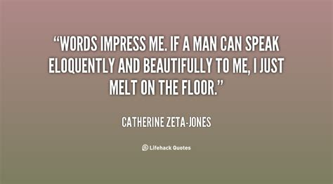 62 top impress quotes and sayings