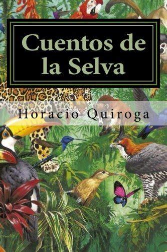 cuentos de la selva cuentos de la selva jungle tales