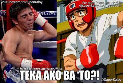 Simbang Gabi Memes - super kaloy december 2012