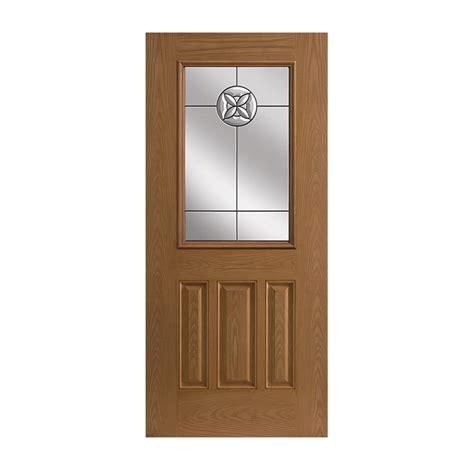 Merillat Cabinet Door Replacement Merillat Cabinet Doors Replacement Replacement Cabinet Doors For Bathroom Vanity Medium Size