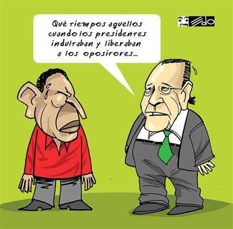 imagenes graciosas venezuela caricaturas del lunes 25 de enero de 2016