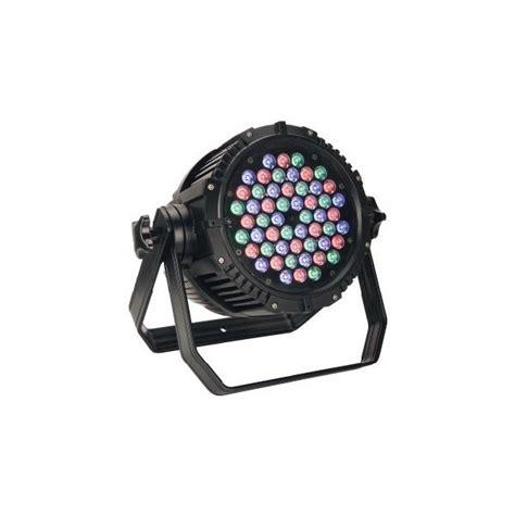 cheap par can lights led par cans waterproof led stage lights wholesale dp 005