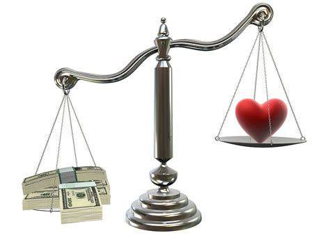 No Money Man Can Win My Love - can you have love and money in a successful relationship loveandmoney open