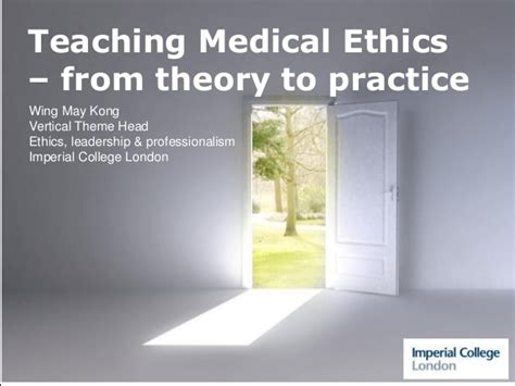 powerpoint themes ethics free powerpoint templates medical ethics images