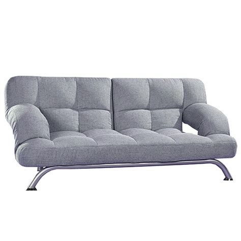 inexpensive sofa rio in grey sydney sofabeds cheap sofa beds sydney
