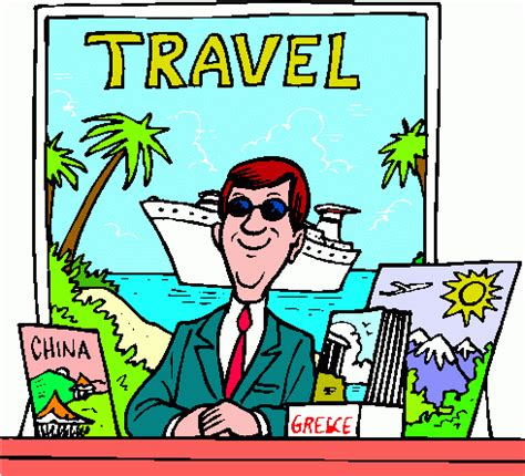 Travel Agency My Pages Travel Agency