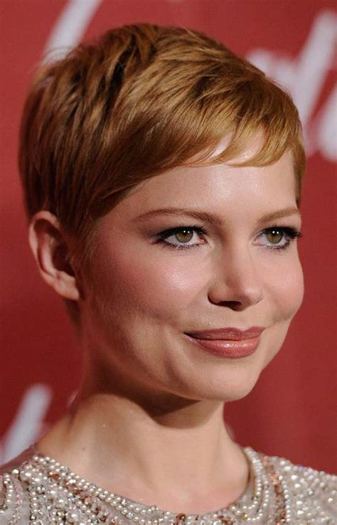 Williams Hairstyles by 11 Awesome Williams Hairstyles Haircuts To