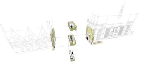 design engineer oxford examination schools oxford university design engine