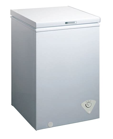 Freezer Box Midea midea whs 129c1 single door chest freezer 3 5 cubic