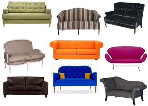 High Resolution Shop Sofas 5 Small Sofa Smalltowndjs Com