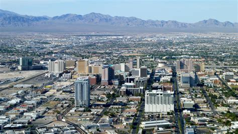 City Of Las Vegas Search File City Of Las Vegas Skyline Jpg