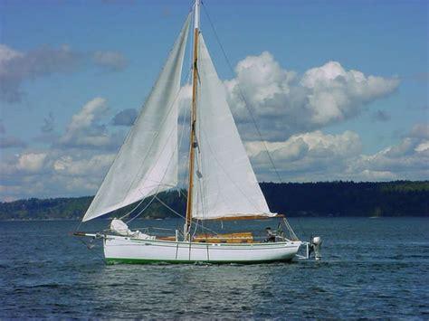 boat pictures pinterest sailboat vbs pinterest