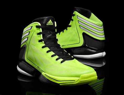 adidas crazy light 2 adidas adizero crazy light 2 electricity