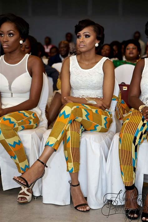ghana african traditional outfit best 25 ghana wedding ideas on pinterest ghanian