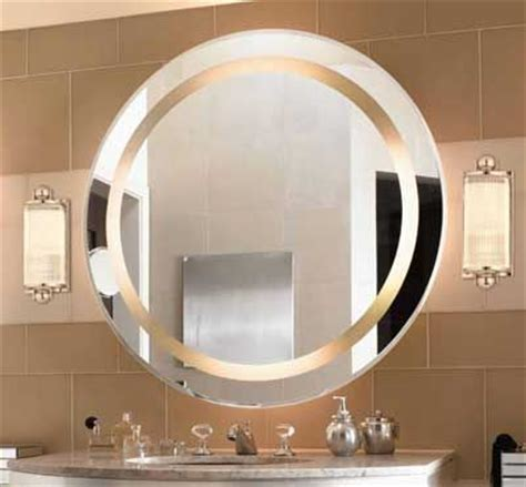 deco bathroom lighting fixtures farmlandcanada info 65 best bathroom remodel images on bathroom bathroom remodeling and bathrooms