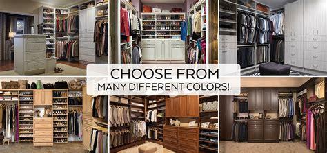 closet doors denver one day doors and closets denver