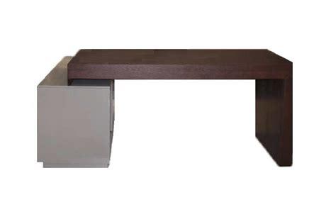 Modern Oak Desk Modern Office Desk Oak Sj5 Desks