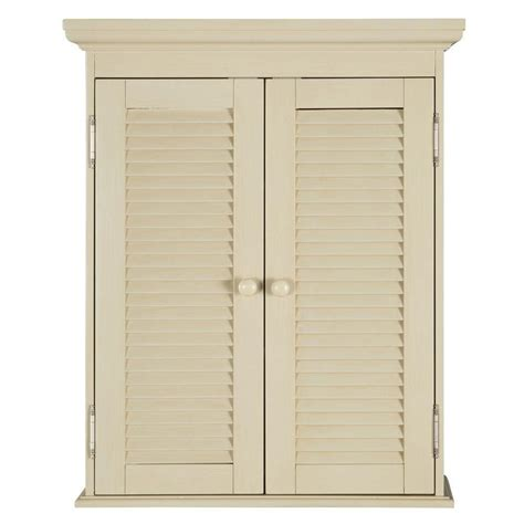 wall to wall cabinets foremost international cottage wall cabinet the home