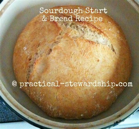 Bread Machine Sourdough Starter 17 Best Ideas About Sourdough Bread Starter On Pinterest