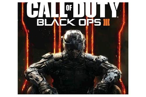 call of duty black ops 3 ps4 coupon