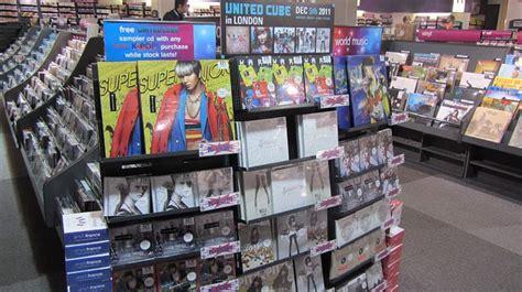 fan shop near me kpop store near you k pop amino
