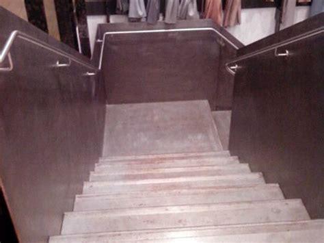 librerie modena arredamento moderno modena reggio emilia arredo bagno in