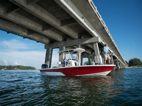used bay boats for sale virginia used inventory from chaparral nautical marine inc
