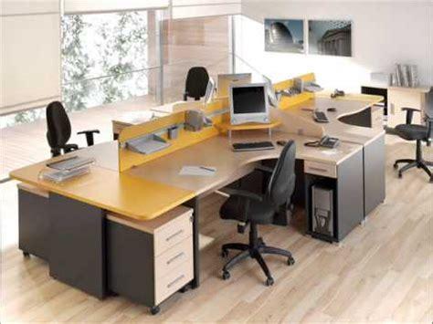 material de oficina alicante mobiliario de oficina en alicante y murcia youtube