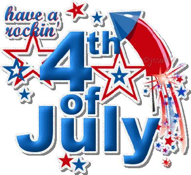happy holidays from the crew tattoo 42 tattoo 42 4th of july olde line tattoo
