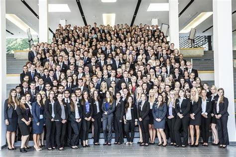 deutsche bank hr deutsche bank als arbeitgeber ausbildungsangebote infos