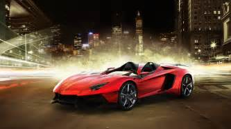 new cars wallpapers free free new 2017 cars hd wallpapers