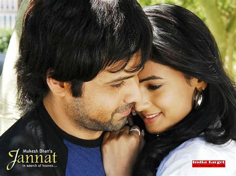 jannat couple hd wallpaper tunes to life haan tu hai jannat guitar chords